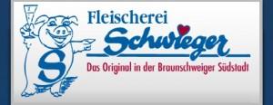 Schwieger