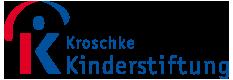 kroschke logo